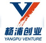 M_26:杨浦创业
