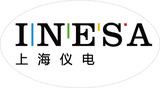 上海仪电INESA.jpg