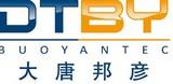 M_大唐邦彦(上海)信息技术有限公司LOGO.jpg